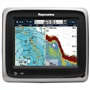 Raymarine a65 Sonar for sale