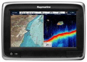 Raymarine-a77-Clearpulse