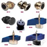 Raymarine a Series -Transducers
